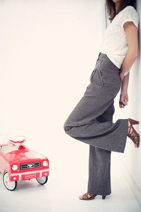 Iii_6143_-_petite_josette_pants_and_top_-_by_brice_ferre_studio_-_vancouver_portrait_photographer_large
