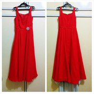 Gown_7_listing