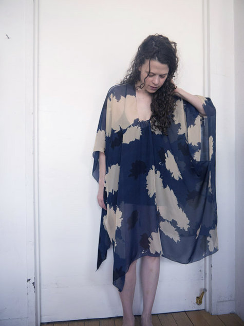 Caftan_front_large