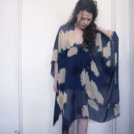 Caftan_front_listing