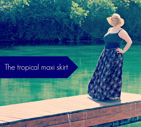 Tropicalmaxi1_large