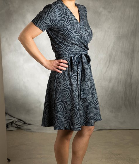 140225__wrap_dress_06_large