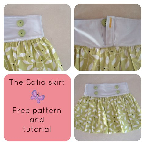 The_sofia_skirt_large