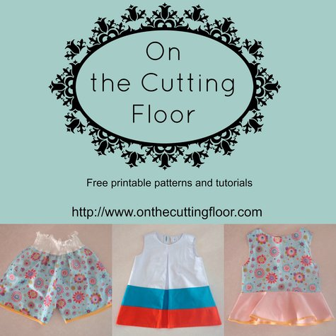 Onthecuttingfloor_add_large