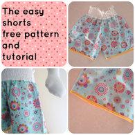 Easy_shorts_listing