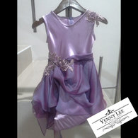Yenny_lee_bridal_couture_kid_1_listing