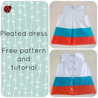 Pleated_dress_listing