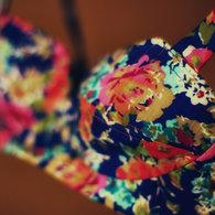 7_vintage_boned_swimsuit_marusya_anagrassia_listing