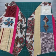 Fabric_sculpture_waistcoat_listing