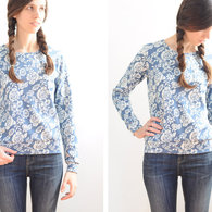 Handmade_clothing_blue_blossom_top_x_listing