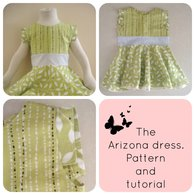 Arizona_dress_listing
