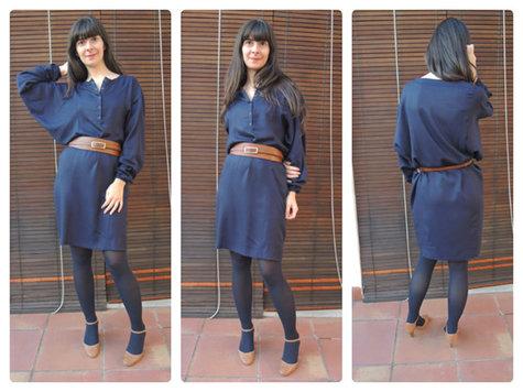 Dress-burda_large