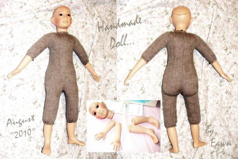 4_6_doll_by_fawn_w-border-4_large