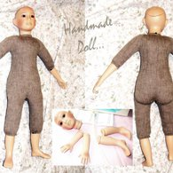4_6_doll_by_fawn_w-border-4_listing