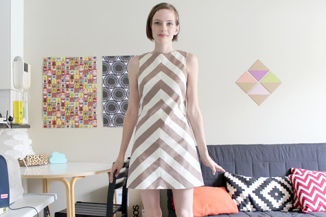 Chevron_dress_06_large