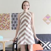 Chevron_dress_06_listing