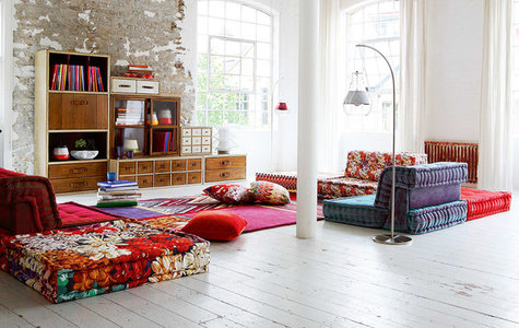 Casual_chic_interior_decor_large