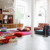 Casual_chic_interior_decor_listing