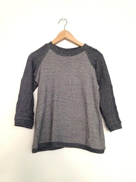 Sweatshirt-with-levels_large