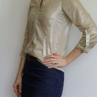 Slouchy_top_3_listing
