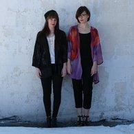 Kimonos_by_katy_laney_listing