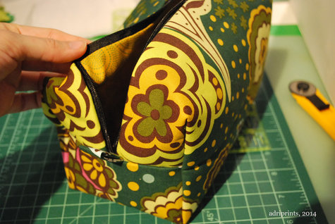 Green_bag_fo_large