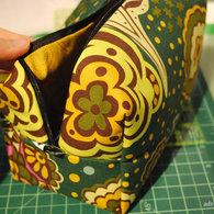 Green_bag_fo_listing