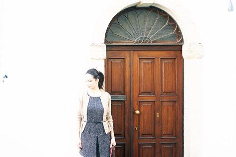 Burda_zoe_dress_2_large