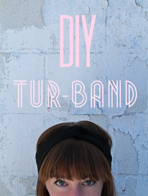 Diy_tur-band_by_katy_laney_large