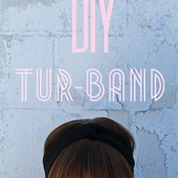 Diy_tur-band_by_katy_laney_listing