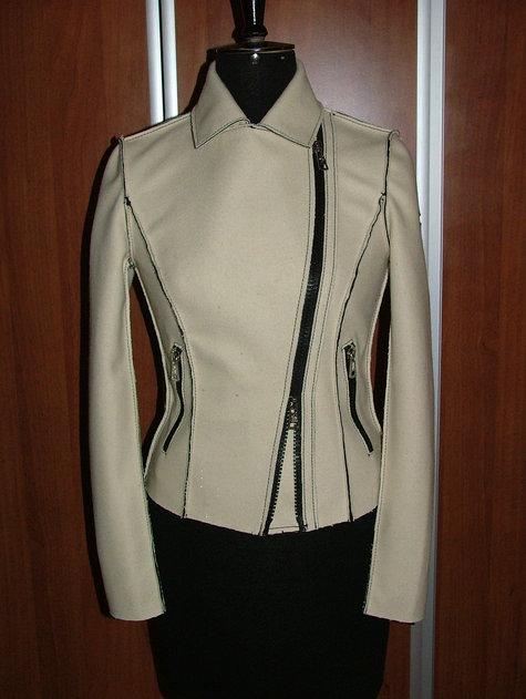 Wool_jacket_2014_17__large