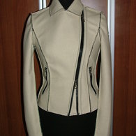 Wool_jacket_2014_17__listing