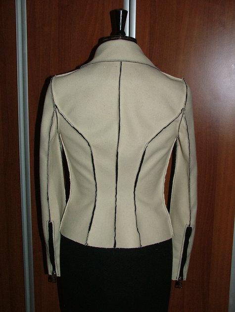 Wool_jacket_2014_8__large