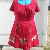 Carousel_dress_front_listing