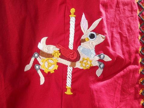 Carousel_dress_rabbit_large