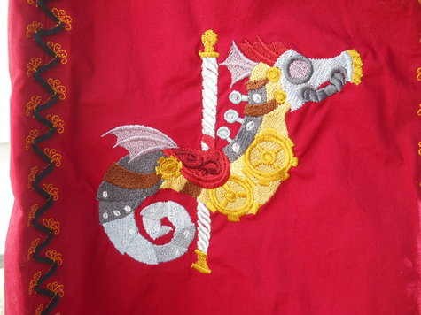 Carousel_dress_sea_horse_large
