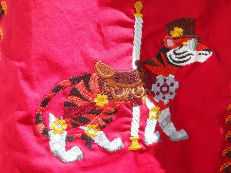 Carousel_dress_tiger_large