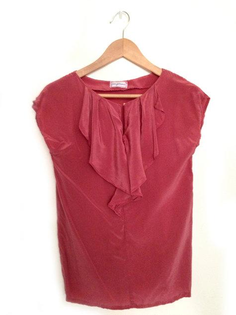 Brightened-burda-parisian-blouse_large