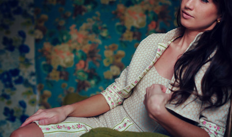 32_floral_strapless_illusion_bolero_easter_dress_marusya_large