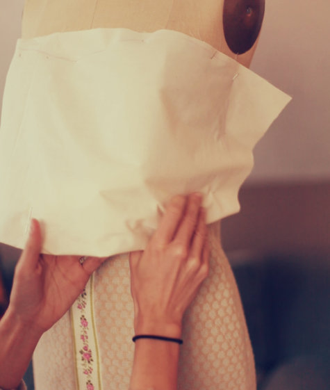 3_strapless_illusion_easter_dress_marusya_large
