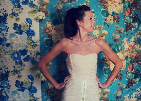 Small_size_floral_strapless_illusion_bolero_easter_dress_marusya_copy_large