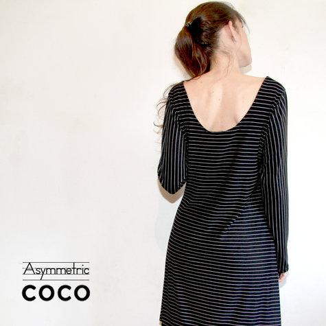 Cocodos_large