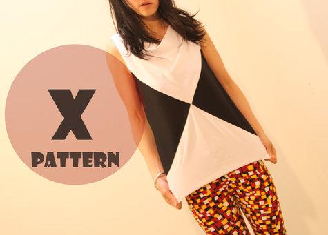 X_pattern_tuto_large