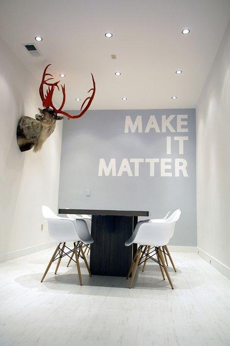 Office-design_large