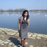Suknja_sa_pliseom_3_listing