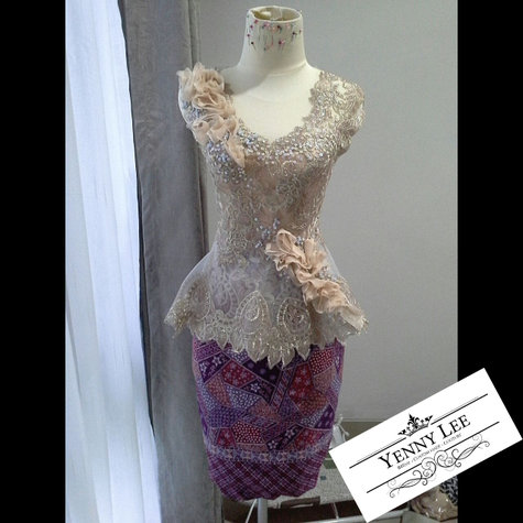 Yenny_lee_bridal_couture_19-1_large