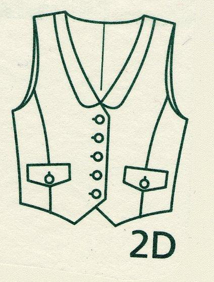 2008_2_burda_easy_fashion_2008_large