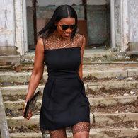 Lace_dress2_listing