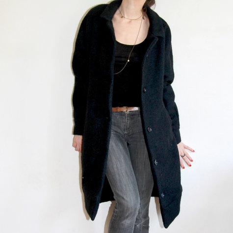 Malu_coat_ig_large