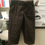 Adrian_pants_brown_listing